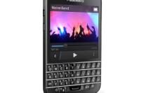 BlackBerry Q10 Smartphone