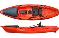 Feel Free Moken 10 Angler Kayak