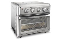 Best Silver Airfryer Convection Oven