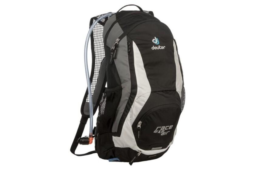 best exp air backpack