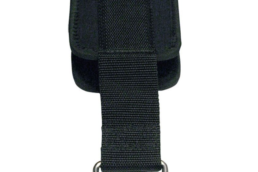 Body Solid Nylon Weight Lifting Dipping Strap