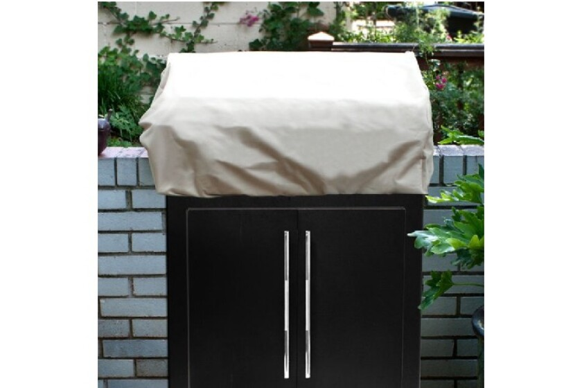 best reversible bbq cover