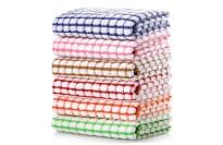 Best Bulk Cotton Kitchen Towel