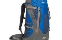 Deuter ACT Zero 50+15 Backpack