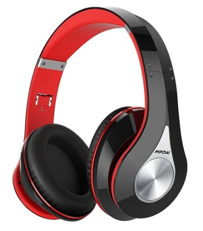 mpow 059 bluetooth headphones.jpg