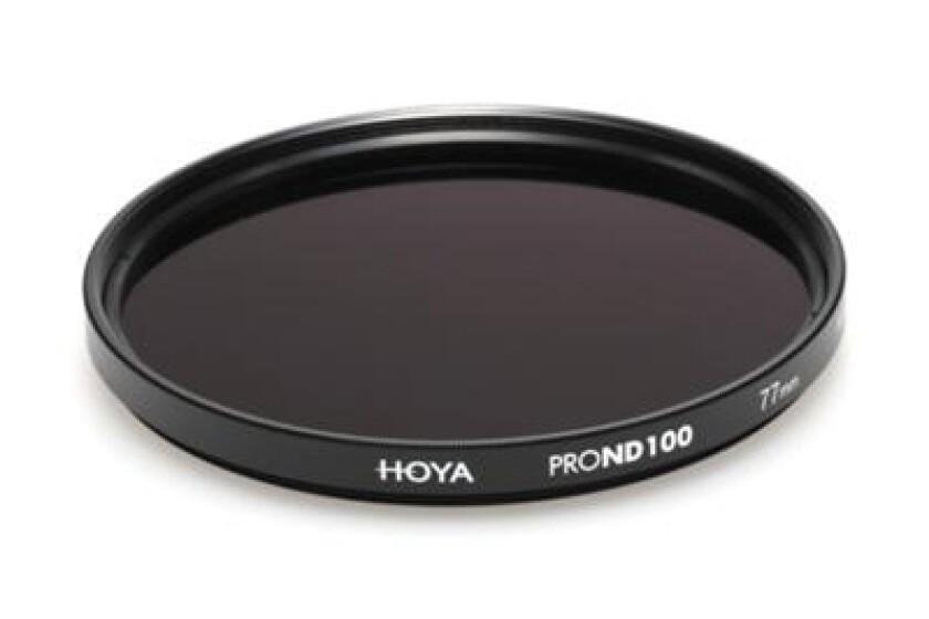 Hoya 77mm Pro 1 Digital Neutral Density 64x Filter