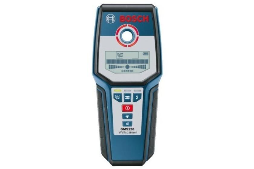 best Bosch Digital Multi-Scanner Stud Finder