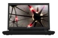 Origin EON17-SLX Custom Gaming Laptop
