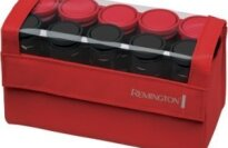 Remington H-1015 Ceramic Compact Hair Rollers
