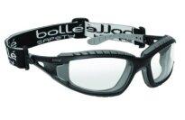 Bolle Safety 253-TR-40085 Tracker Safety Eyewear