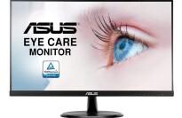 华硕vp249he monitor.jpg.