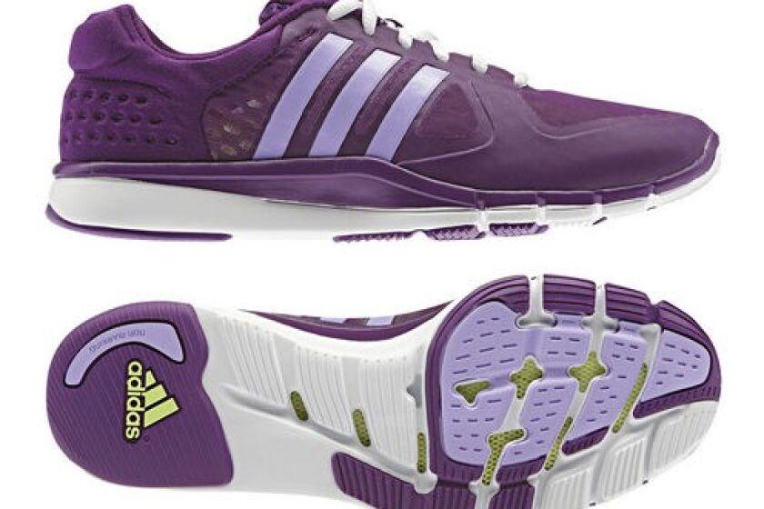 Adidas Women's Adipure Climacool 360.2