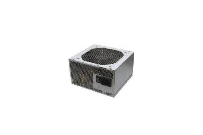 Seasonic SSP-450RT 450W 80 PLUS Gold ATX12V v2.3 Power Supply