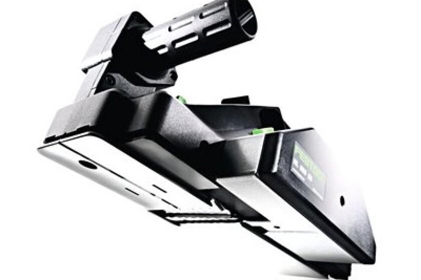 Festool 574553 HL 850 E Planer