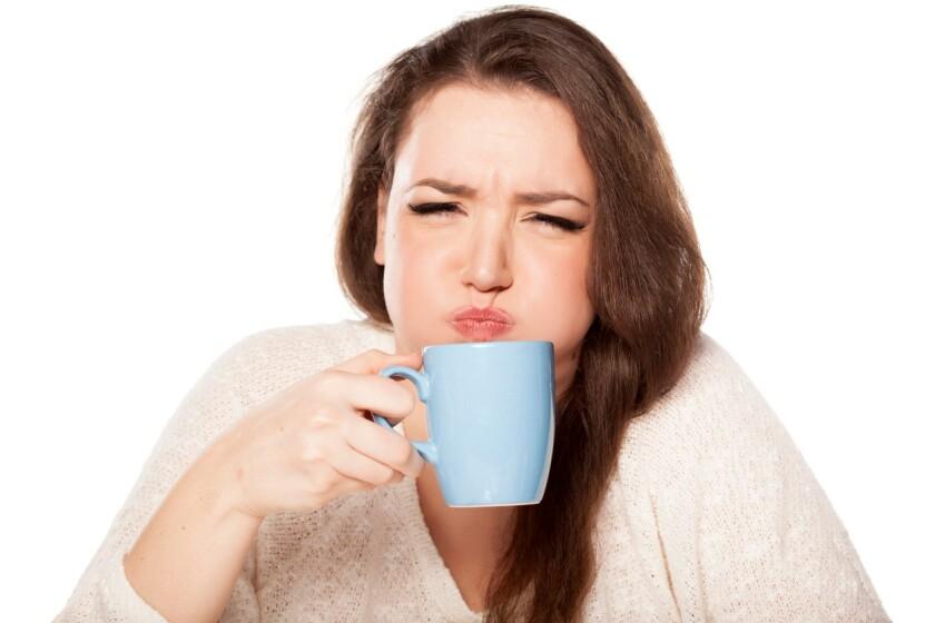 10 Reasons Your Coffee Tastes Bad