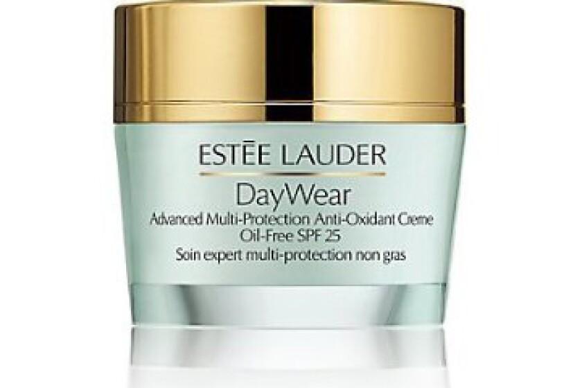 Estee Lauder DayWear SPF 25