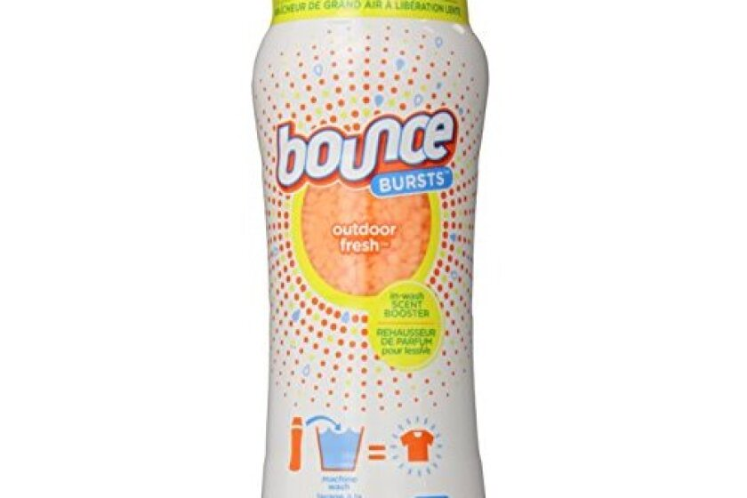 best fresh laundry scent booster