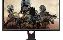 "BenQ 27"" Gaming Monitor - XL2730Z"