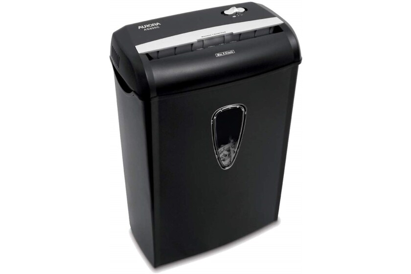 aurora_as890c_8-sheet_cross-cut_paper_shredder.jpg