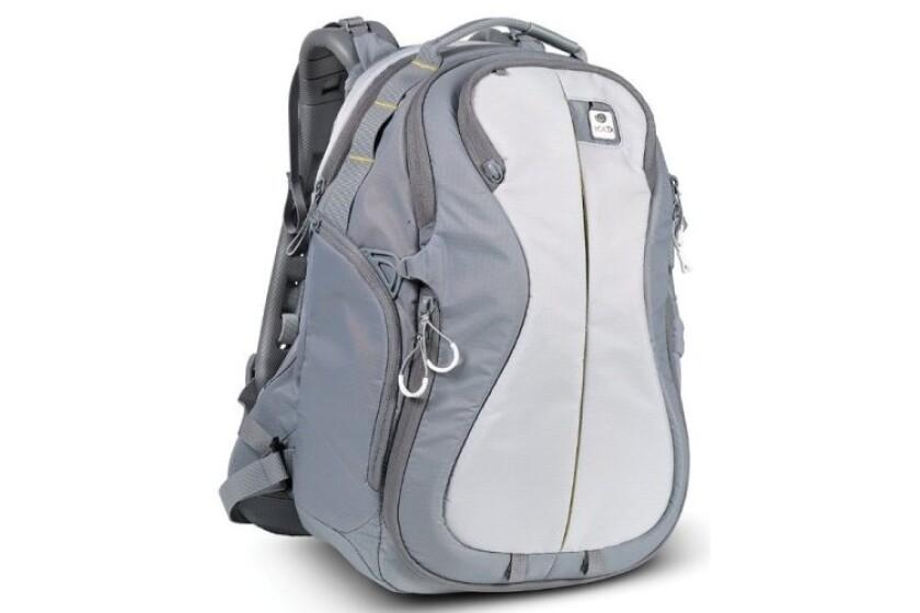 best Kata KT UL-MB 111 MiniBee Camera Backpack