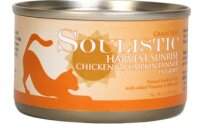 Soulistic Canned Cat Food