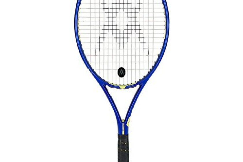 Volkl Super G 5 Tennis Racquet
