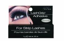 best Ardell LashGrip Eyelash Adhesive