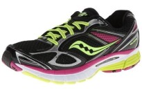 Saucony Women's Guide 7 Running Shoe
