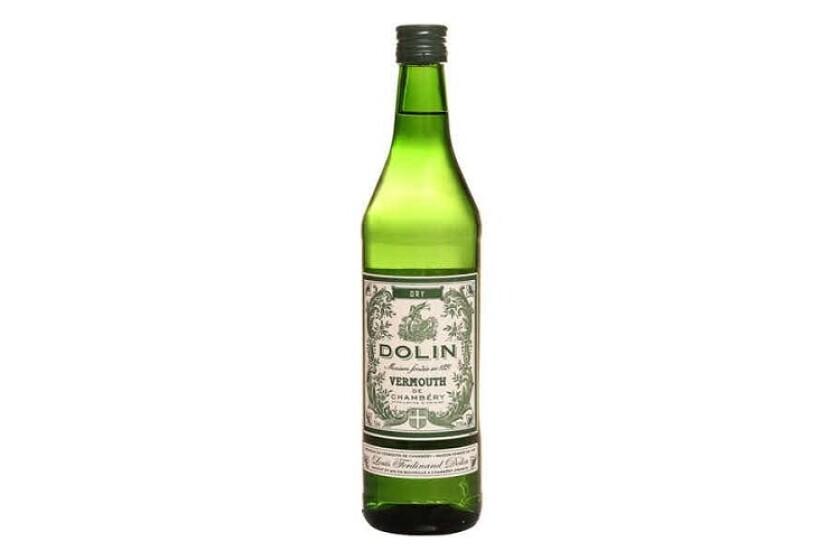 Dolin Dry Vermouth.jpeg