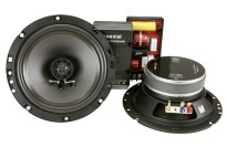 DLS Performance 426 Coaxial Speakers