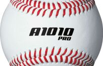 Wilson A1010 Pro Series Collegiate & NFHS Baseball