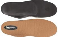 aetrex lynco orthotic insole.jpg
