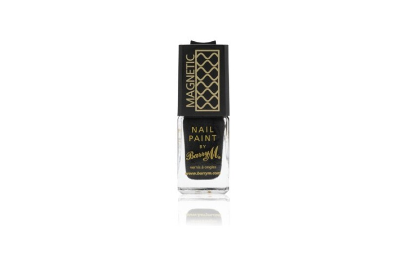 best Berry M Instant Nail Effects Magnetic