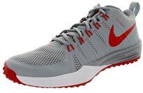Nike Men's Lunar TR1 Training Shoe
