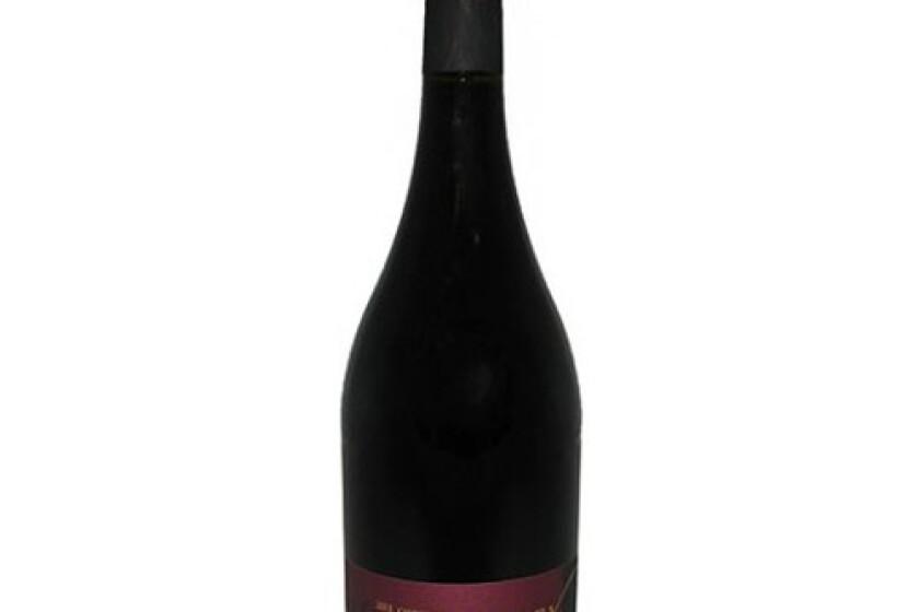 Turley Old Vines Zinfandel '11