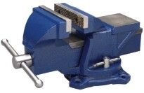 """best Wilton Jaw Width 4"""", Jaw Opening 4"""", and Bench Vise"""
