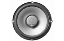 best infinity coaxial speaker