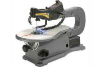 King Tools 1741 Variable Speed Scroll Saw