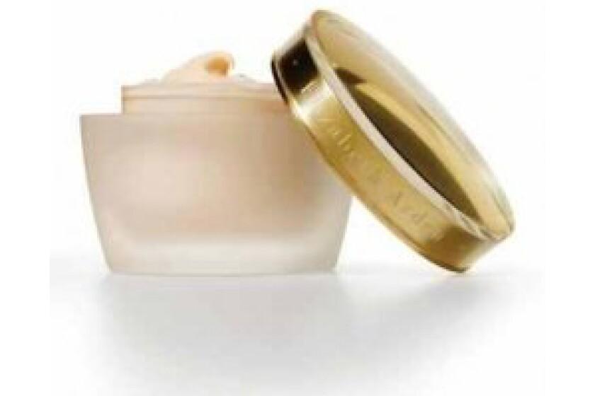 Elizabeth Arden Ceramide Lift and Firm Day Cream Broad Spectrum SPF 30