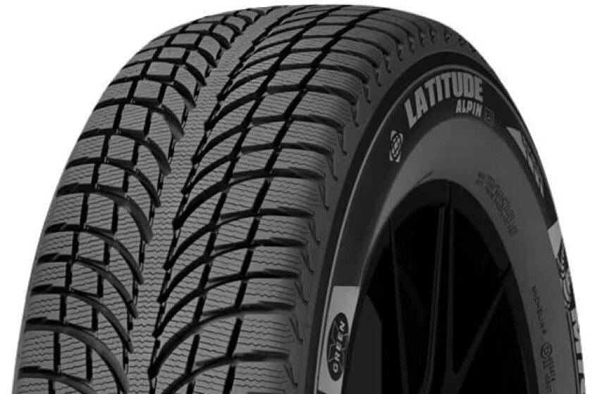 Michelin Latitude Alpin La2.jpg