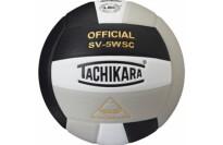Tachikara Composite SV-5WSC Volleyball.jpg