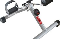 InStride 0125 Folding Cycle...