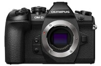 best body digital camera