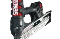 Senco FN65DA 15 Gauge Fusion Finish Nailer