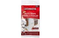 best moth trap