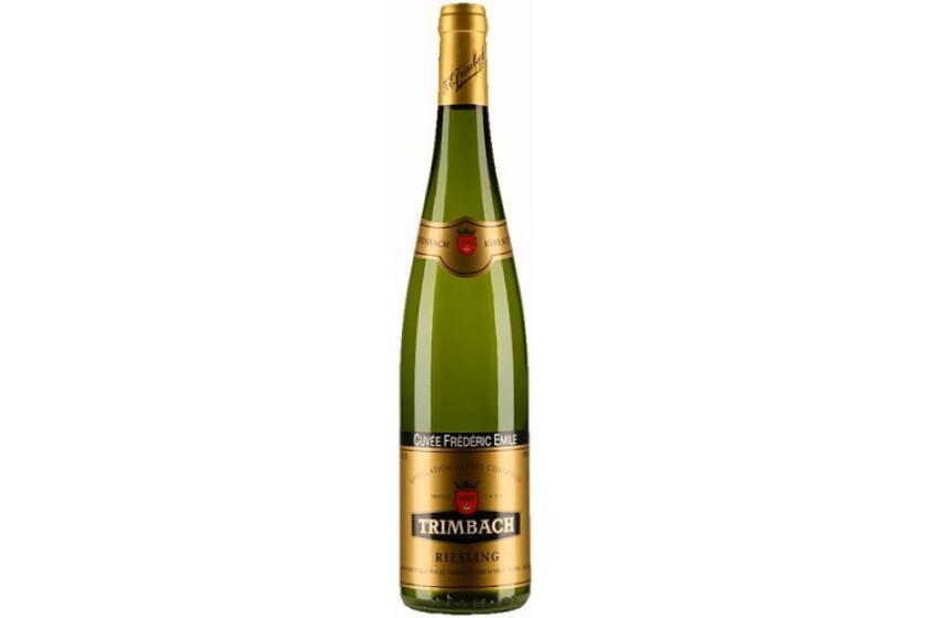 Trimbach Cuvee Frederic Emile Riesling.jpg