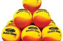 Gamma Quick Kids 36 Foam Ball