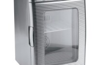 Sunforce Thermoelectric Cooler/Warmer