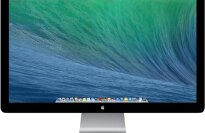 "Apple Thunderbolt 27"" Display MC914LL/B"
