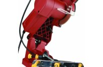 Chicago Electric Power Tools Electric Chain Saw Sharpener